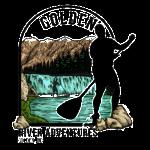 Golden River Adventures Golden BC
